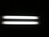 照明 (2)