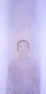 竹林ユウコ