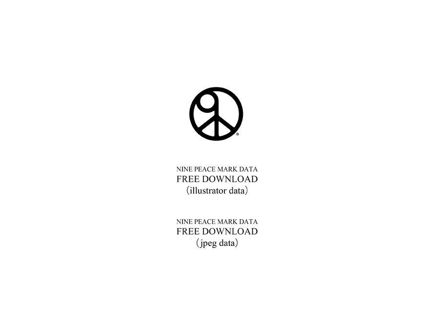 NINE-PEACE-03