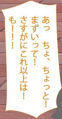 z15-4
