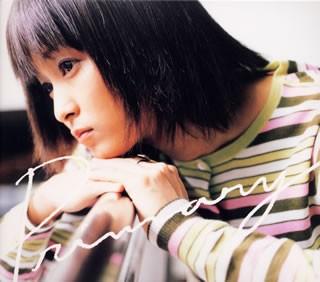川澄綾子の画像 p1_15