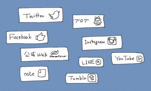 SNS_web