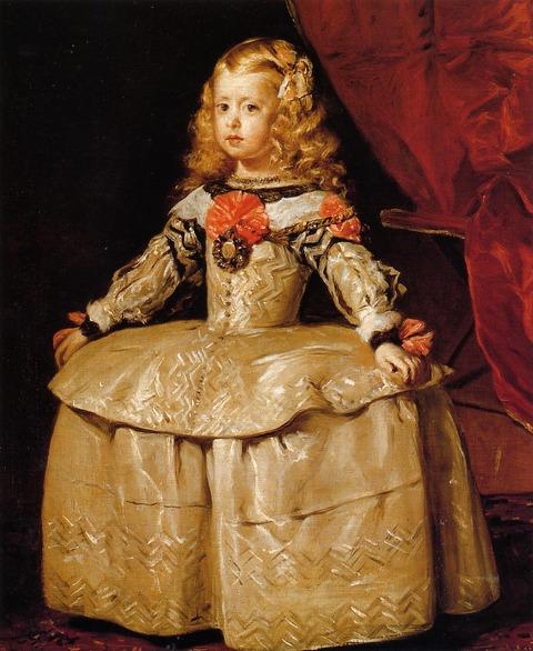 Retrato_de_la_infanta_Margarita_(2),_by_Diego_Velázquez