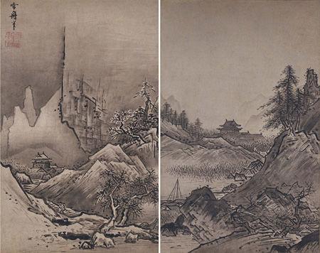 20110104_to-haku3_v