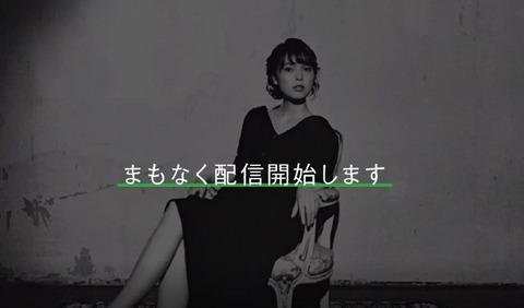 Kaede_kaishi_pct