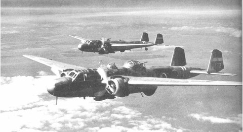 G3M_Type_96_Attack_Bomber_Nell_G3M-18s