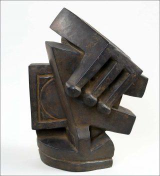 Alberto-Giacometti-qube