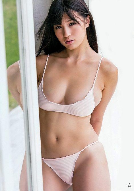 Takasaki-Seiko4