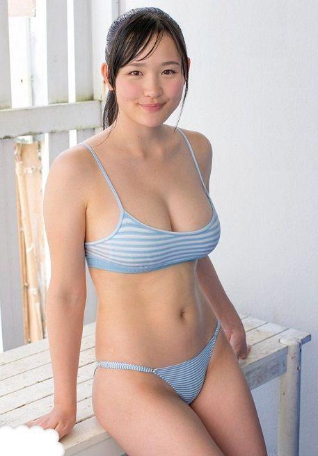 Fujimori-Nozomi