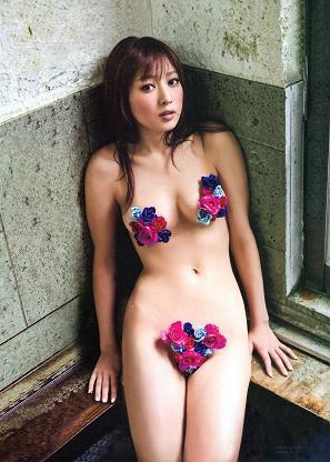 ikedanatsuki
