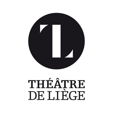 01ベルギーのリエージュ劇場ロゴ