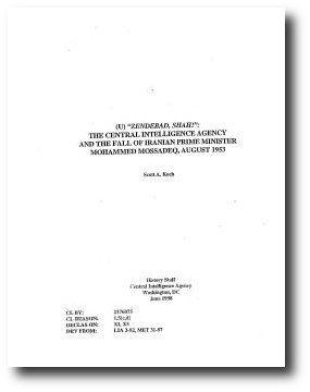 Doc 4 - CIA - Zendebad Shah