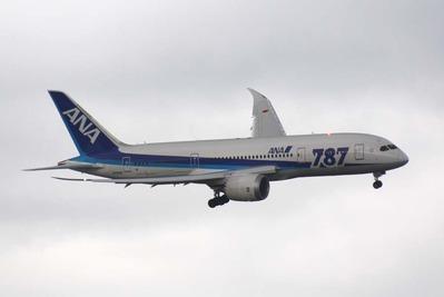 787-053