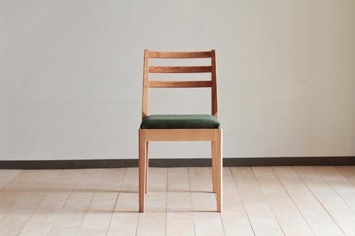 Matsunoyama chair(NA)A