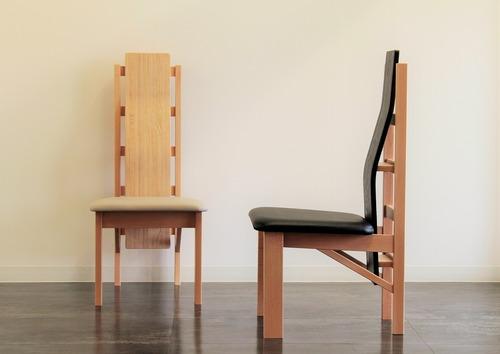 KIBURIINA highback chair (2)