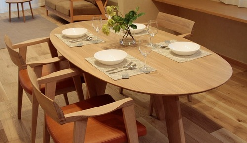 dining1 (2)