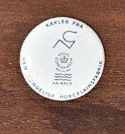 ロイヤル コペンハーゲンの家具【希少価値大】