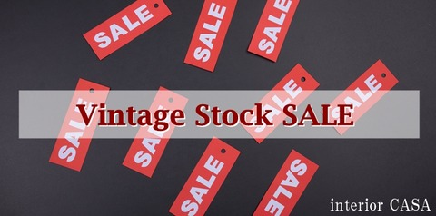 stock_sale banner (725x360px)
