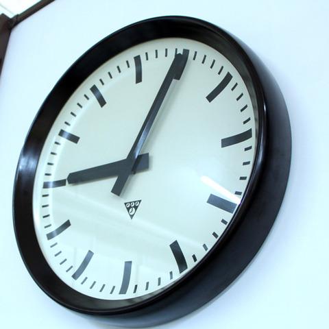 Pragotron,clock,ETW879_02