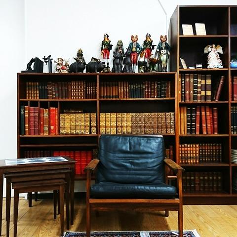 10年後の家具はゴミか。財産か。