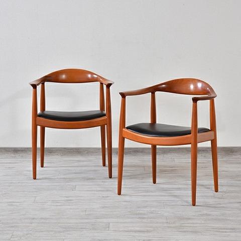 北欧好きの憧れ、いつかは1つ欲しくなる家具