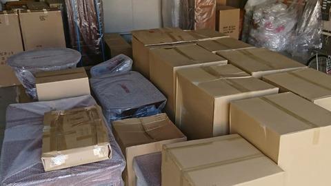 ヴィンテージ家具、雑貨入荷情報