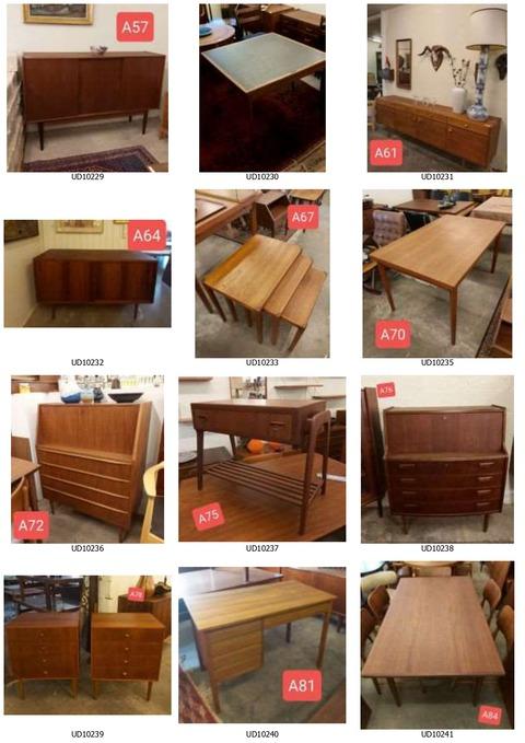 2020.12.05 vintage exhibition_c