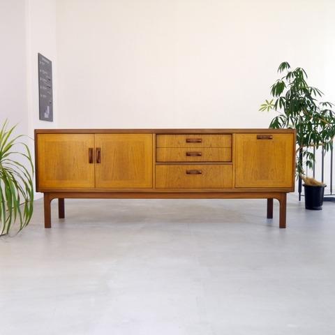 G-plan,E-gomme,siera,sideboard,UK,vintage,teak,SB1732_01