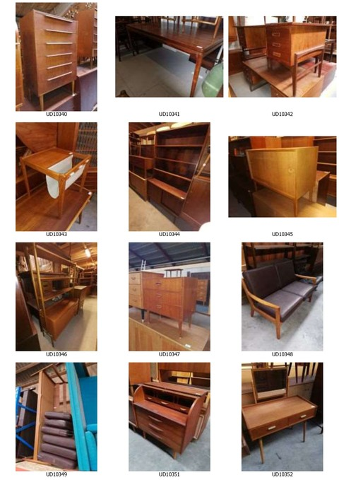 2020.12.05 vintage exhibition_h