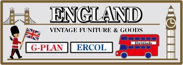 ENGLAND_FUNITURE_367X132
