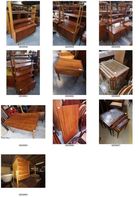 2020.12.05 vintage exhibition_l