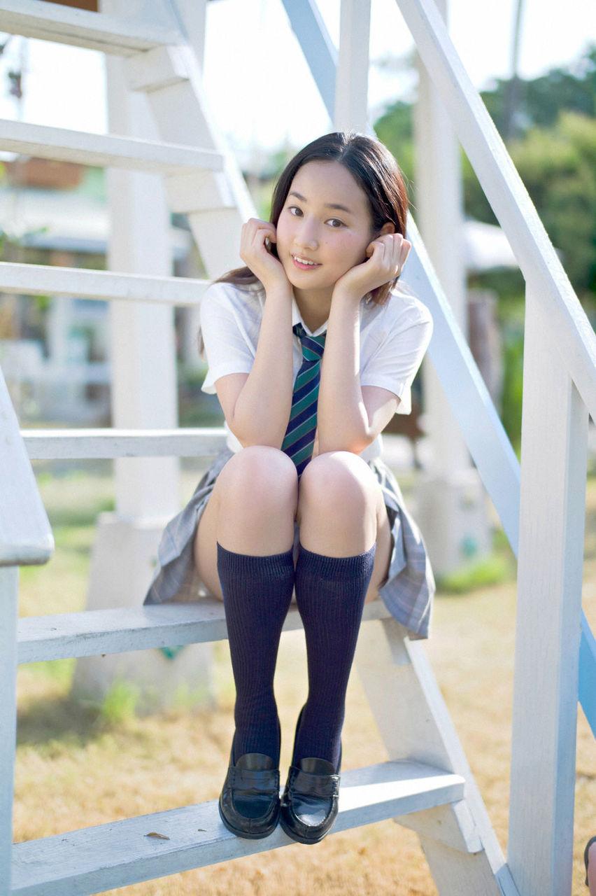 高嶋香帆の画像 p1_25