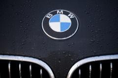 自動車の完全自動運転に一番近いメーカーはBMWだった?