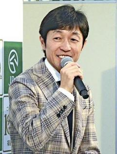 武豊騎手「福島に競馬場根付いてる」 福島競馬場への思い語る
