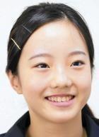 フィギュアの本田真凜、今季からJAL所属に