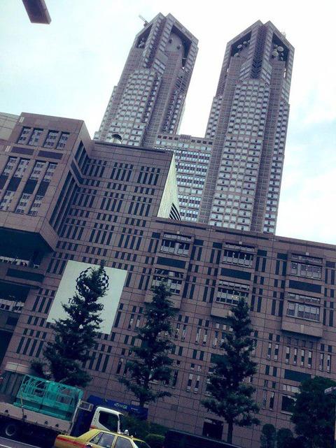 photo_2019-07-03_15-59-19