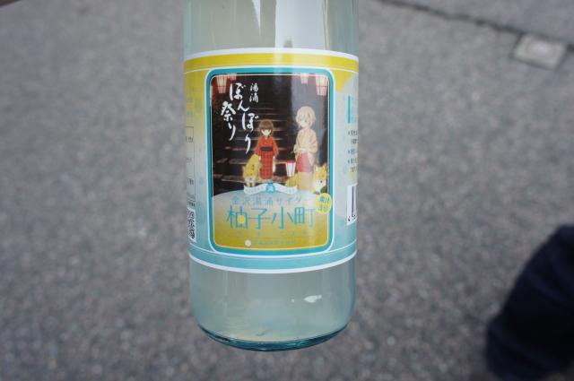 ぼんぼりDSC01316