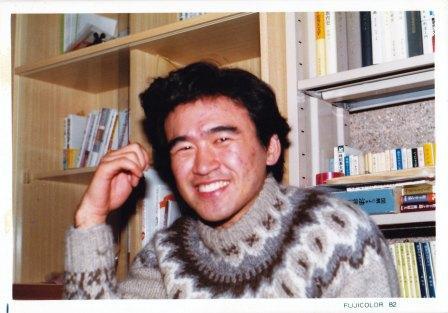 35年前の写真 : inu19580311のbl...