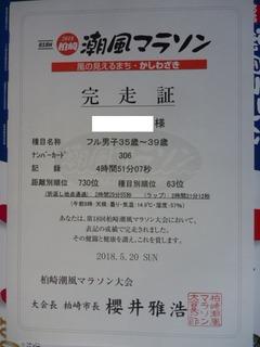 P1610323