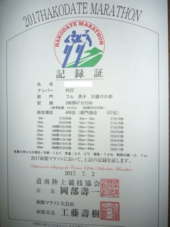 P1580416