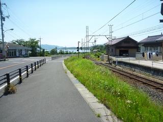 P1580109
