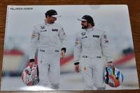 2078 F1日本GP