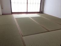 2078神戸市灘区新畳