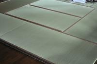 1482神戸市灘区六甲山新畳(無農薬畳床・表)
