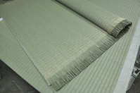 1083西宮市の新畳、無農薬・無染土畳表