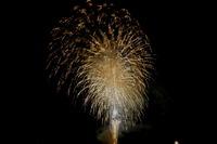2109綾部の花火