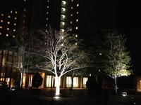 2065神戸市灘区、マンションの表替え