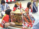 春季大祭04