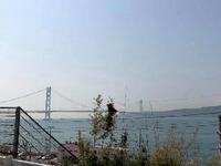 2303明石海峡大橋