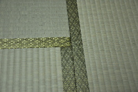 1186神戸市中央区の畳の表替え(おもてがえ)